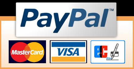 paypal_logo_0